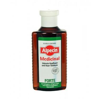 05-73729-pripravek-proti-padani-vlasu-alpecin-medicinal-forte-intensive-scalp-and-hair-tonic-200ml-u-proti-vypadavani-vlasu-375×375