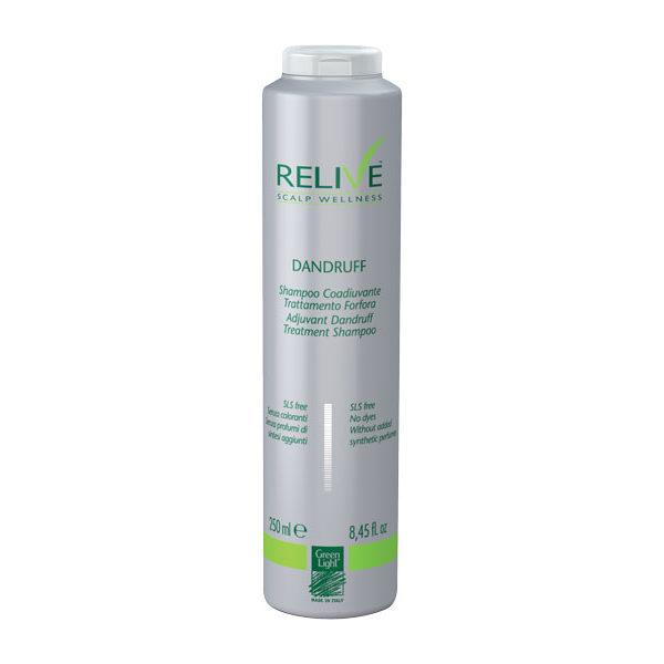 Relive-Dandruff-Shampoo